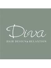ディーヴァ(Diva)