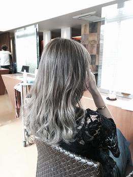 ヘアー&メイク ベル(Hair&Make Belle)