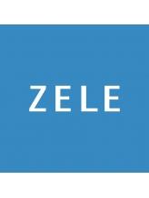ゼル 草加店(ZELE)