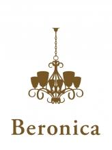 ベロニカオオサカ(Beronica Osaka)