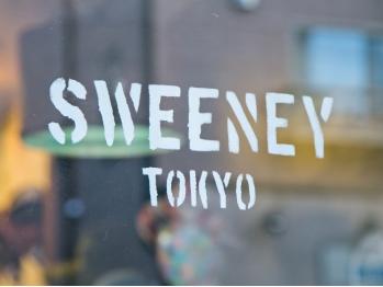 スウィニー トウキョウ(SWEENEY TOKYO)(東京都葛飾区/美容室)