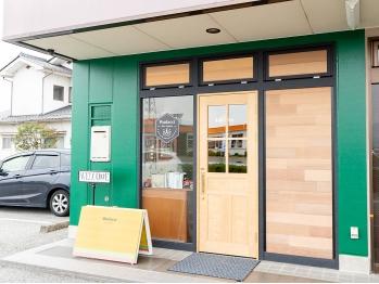 美容室 ワダチ(長野県佐久市/美容室)