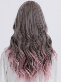 エメールヘア(aimere hair)