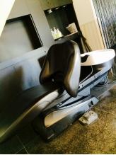 完全個室☆贅沢な空間で癒しのひとときを・・・♪頭皮から毛先の汚れまでリセット!!