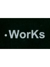 ドットワークス(.WorKs)