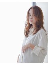 ひし形シルエット&モードウエーブ.5