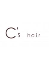 シーズヘアー(C's hair)