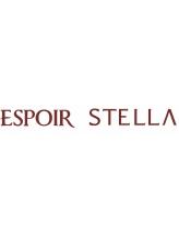 ステラ STELLA