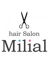 ミリアル (Milial)