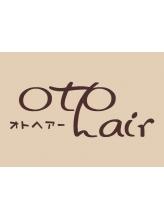 オトヘアー(oto hair)