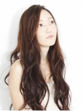 西八王子駅1分☆【レシャン特製トリートメント】理想の髪質が手に入る♪綺麗にまとまるからセットも楽ちん!