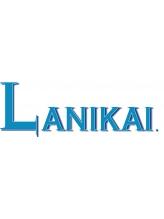 ラニカイ(LANIKAI.)