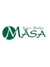 ヘアメーク マーサ 新越谷店(Hair Make MASA)