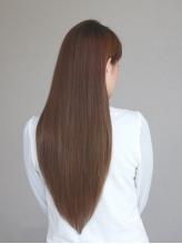 TOKIOインカラミトリートメントでダメージ補修+髪質改善☆自分の髪が好きになる感動の仕上がりに☆