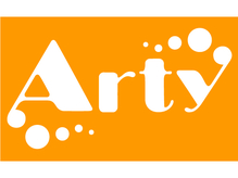 アーティ 広島店(Arty)