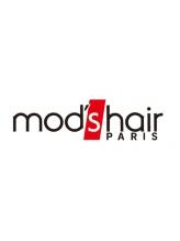 モッズヘアー 足利(mod's hair)