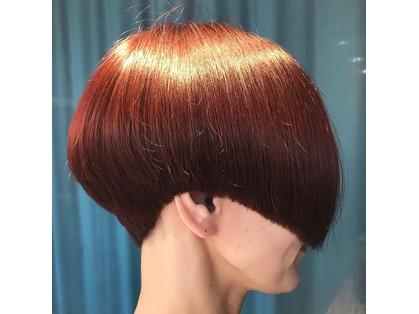 ビスヘアアンドメイク(BIS hair&make) image