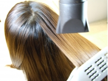 グレイスヘア(GRACE HAIR)