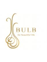 バルブ(BULB)