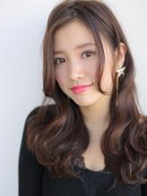☆大人カワイイ!!シースルーウェット☆ .37