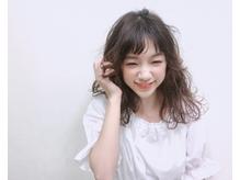 アオタニ ヘアー 御所南店(aotani hair)の詳細を見る