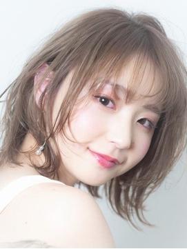 【CIEL川越】style103