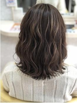 hair craft tiara