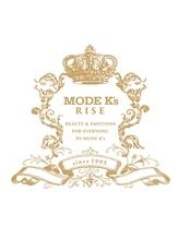 モードケイズ ライズ 吉祥寺店(MODE K's RISE)