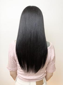 ラベンダーブラウン_ラベンダーベージュ_髪質改善トリートメント