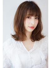 【old/立川】外ハネセミディ.32