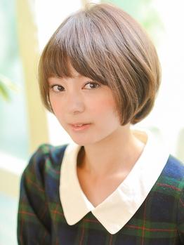 ヘアーサロン ソピアー(Hair salon Sophia)