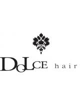 ドルチェ ヘアー 天満店(DOLCE hair)