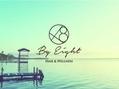 バイエイト 今池(By eight)