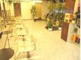 ヘアサロン「美容室ラッシュ 川田店」の画像