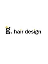 グラムヘアデザイン(g. hair design)