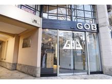 トウキョウ ゴブ(GOB)の詳細を見る