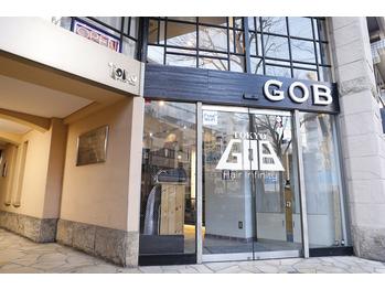 トウキョウ ゴブ(GOB)(東京都豊島区)