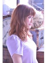CieL★外国人風アンティークミディアム tel 0425220202 アンティーク.38