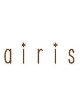 エアリス 南砂店(airis)