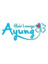 ヘアラウンジ アユン(Hair Lounge Ayung)