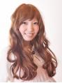 【桃山学院大学スグ★】嬉しいロング料金ナシ♪似合わせ×最旬カラーでトレンドヘアを手に入れよう!