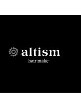 アルティズム(altism)