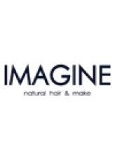 イマジン 梅田店(IMAGINE)