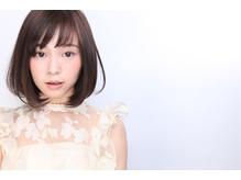 アヴァン イオン東長崎店(Avant)