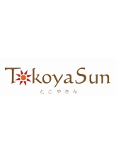 トコヤサン(TokoyaSun)
