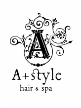 アプラススタイル(A+ STYLE)