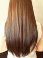 SAPEUR HAIR FACTORY