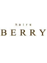 ヘアーズ ベリー 庄内店(hairs BERRY)