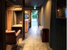 【天六◆徒歩2分】古民家風のお洒落な店内。何よりも顧客様を大切にした、プレミアムなプライベート空間。
