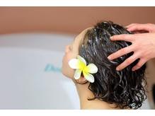 シエルヘアデザイン(CiEL Hair Design)の詳細を見る